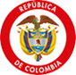 republica de colombia